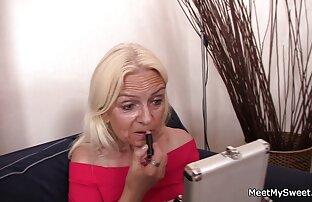Un piede nel culo film porno italiano streaming