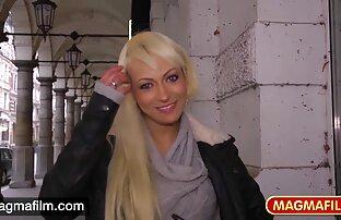 Hard porno mario salieri film completo con una bella ragazza russa
