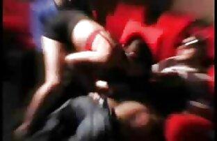 Esperimenti video erotici italiani sessuali con studentessa