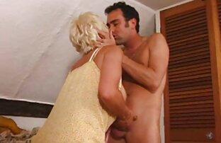 Cazzo xxx trans italiani appassionatamente davanti al marito