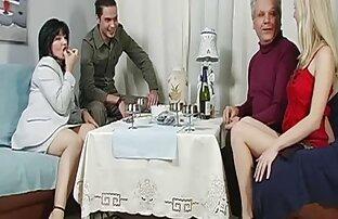 Julia ama orno italiani il sesso caldo
