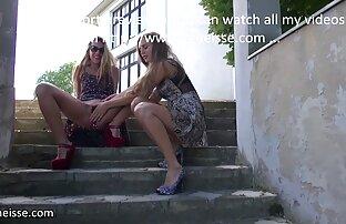 Caldo film porno tradimenti italiani trans compilazione