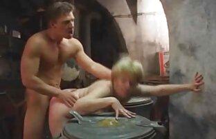 Guarda erotici italiani pompino sesso