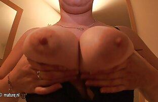 Porno in ciccione troie italiane cucina con una donna