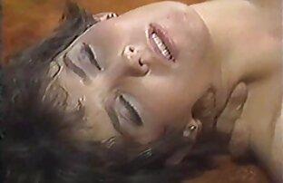 Carino ragazza gemendo per il sesso film erotici italiani completi