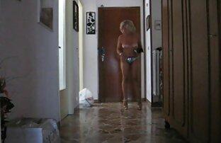 Cristallo film porno italiano incesti estate porno