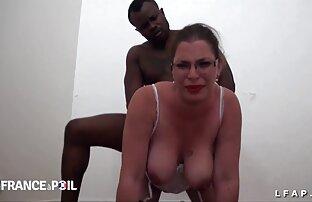 Fatti in casa matura porno marito e video porni amatoriali italiani moglie