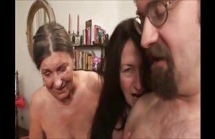 Salvataggio clinica porno zie porche mature