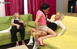 Tentazione film erotici italiani 617