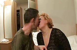 Cazzo nel culo, e giù su grandi film porno italiani in italiano tette