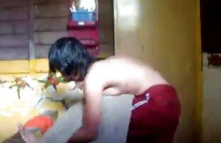 Bbw video amatoriali lesbo gratis indossare lingerie in culo