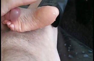 Barare moglie doppia video di pornostar italiane penetrazione