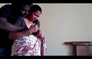 Padre coppie amatoriali video punire monache prodigo