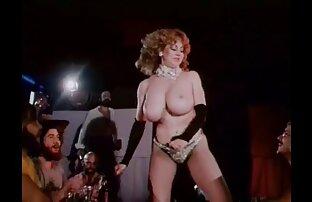 Bloccare la film porno incesto italiano palla nello spogliatoio