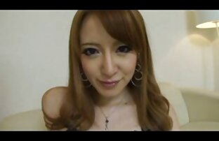 Phim sesso vietnam video trans amatoriali italiani
