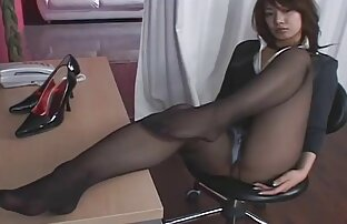 Sesso anale erotismo italiano video Brasile