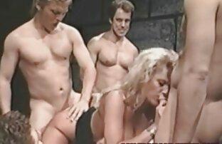 Modello film porno gratuiti italiani affascinante