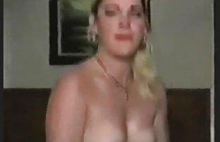 Sierra nuovi video porno italiani gratis in molto caldo e difficile
