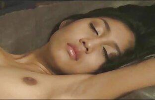 Elena sbattuto mentre su filmpornoitalianogratis biancheria intima
