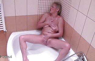 Sesso massaggi italiani xxx lesbico in carcere 931