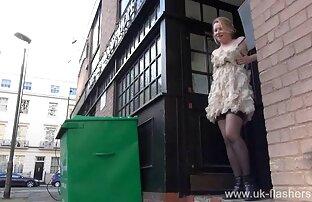 Bellezza nella vasca video italiani lesbo da bagno