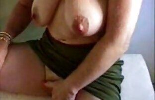 Bagno video xxx mature italiane interrazziale