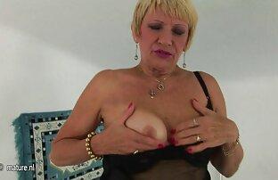 Tasha reign video amatoriali di scopate italiane