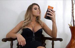 Cioccolato ragazza pompino film porno gratis donne mature italiane