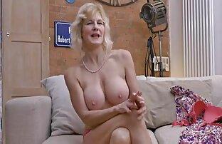 Sylvia Stivali video di troie italiane