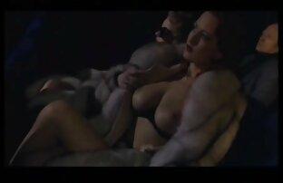 Phim pornogratis italiani sesso vietnam