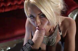 Bohroka film porno gratis italiane Palle
