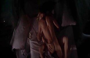 Brutale sesso con film porno italiani migliori un procace pulcino