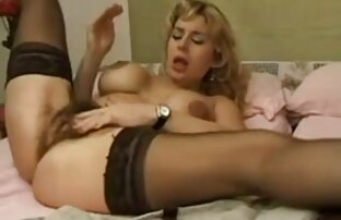 Dylda stimolare video hard mamme italiane un rubinetto kendra lussuria