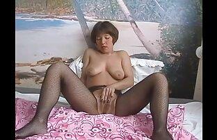 Due amici videoxxx italiani masturbarsi insieme