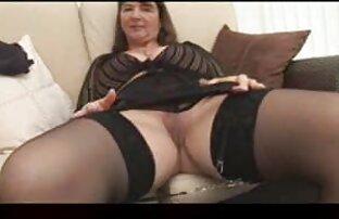 Bionda succhia un video mamme mature italiane cazzo enorme per un compagno di classe