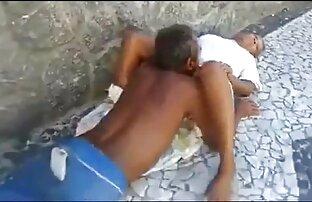 Russo massaggi erotici italiane dormire sulla strada
