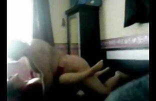 Hardcore video porno con italiane porno con la violenza e la pioggia dorata