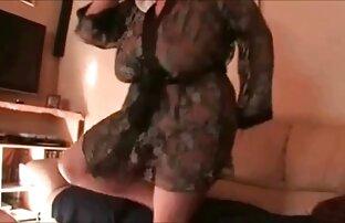Due nel culo film porno italiani completo