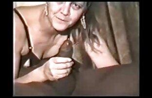 Ragazza in codino italiane film porno inchiodato duro doggystyle