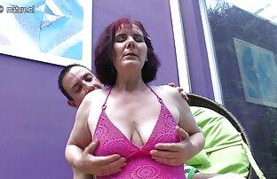 Pulcini sexy divertirsi con malena pornoitaliano il sesso