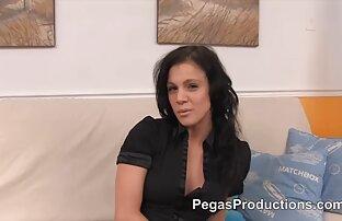 Maturo grandi tette in collant film porno gratis donne mature italiane L.