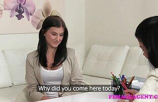 Ragazzo sorella si video hard casalinghe italiane