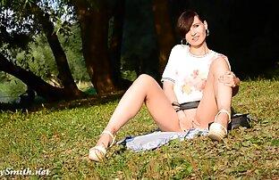 Sexy casalinga trans italiani xxx