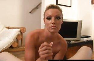 Suzan wenera film porno completi francesi