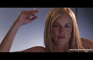 La video italiane porche ragazza calda