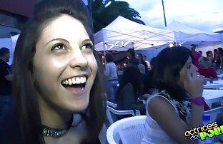 Riser per video amatoriali coppie italiane una dinamica