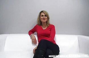 Mmf interrazziale video pelose italiane bisex trio