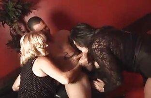 Fratello e sorella film porno italiani tradimenti bagno sesso