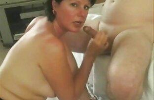 Laura cristallo video mamme mature italiane