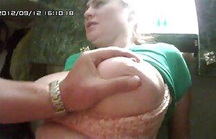 Sesso avid mature italiane xxx selvaggio